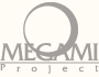 MEGAMIProject